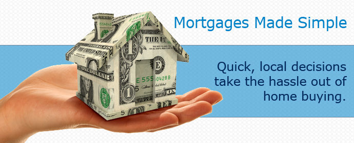 mortgageBanner
