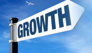 business growth 1