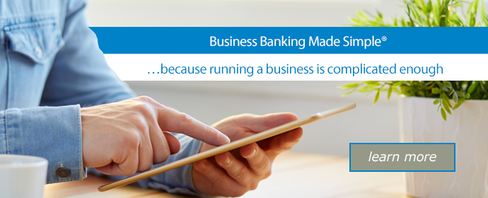 business_banking